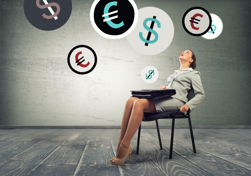 Analisis forex tiempo real